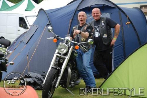 3bs-biker-119