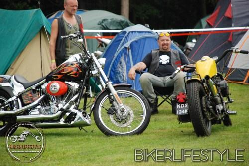 3bs-biker-122