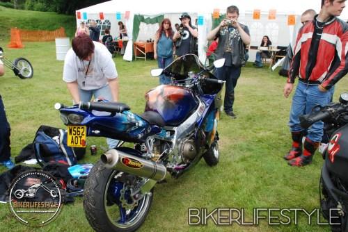 3bs-biker-127