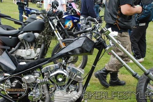 3bs-biker-129