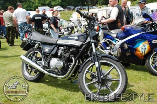 3bs-biker-135