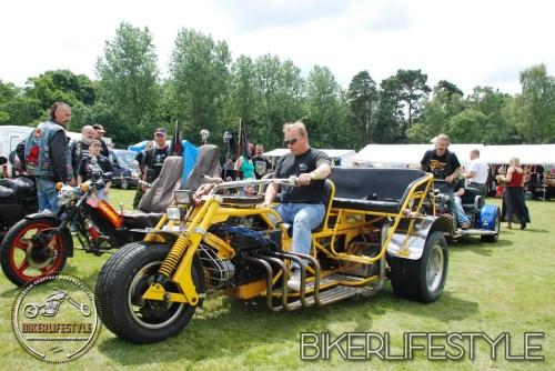 3bs-biker-139