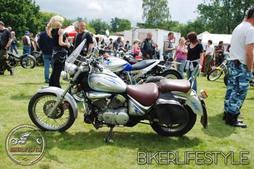 3bs-biker-140