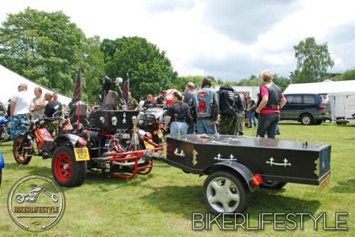 3bs-biker-142