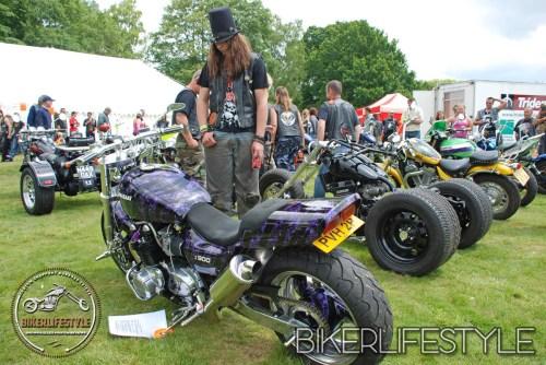 3bs-biker-143