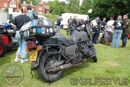 3bs-biker-144