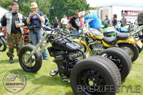 3bs-biker-145