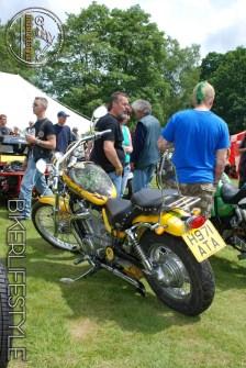 3bs-biker-149