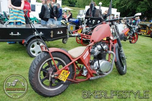 3bs-biker-162