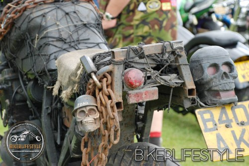 3bs-biker-165