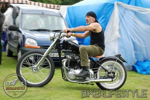 3bs-biker-166