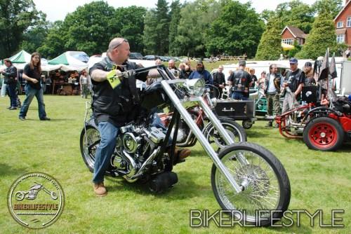 3bs-biker-167