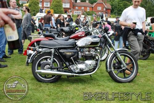 3bs-biker-170