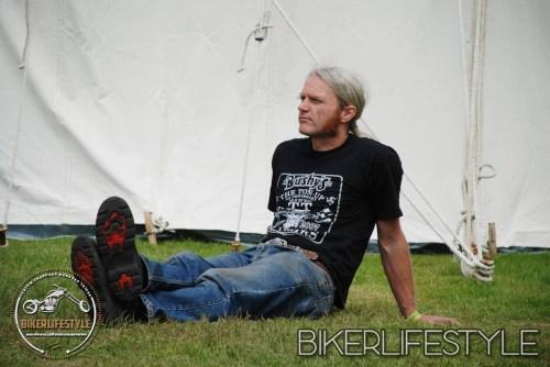 3bs-biker-179