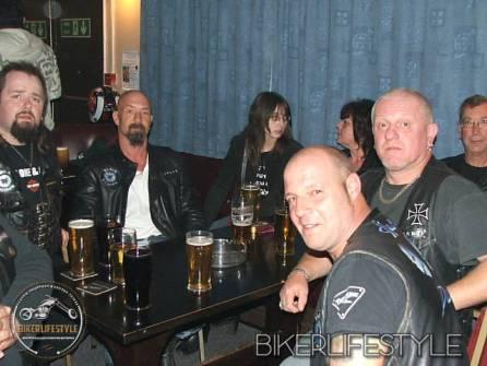bikers-reunion011