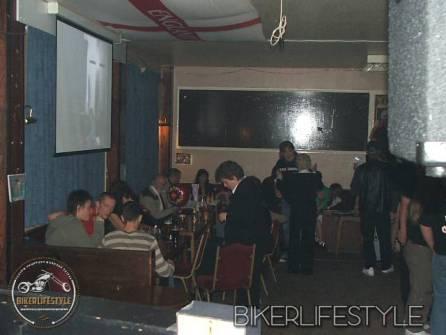bikers-reunion015
