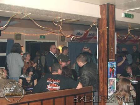 bikers-reunion019