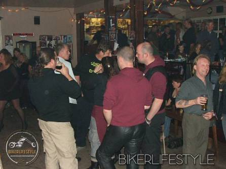 bikers-reunion025