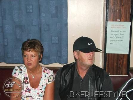 bikers-reunion029