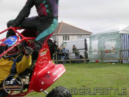 anglesey00082