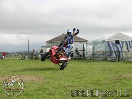 anglesey00084