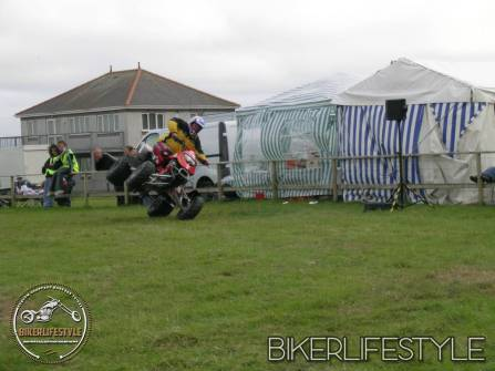 anglesey00091