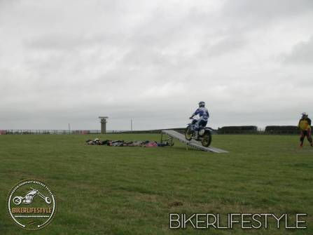 anglesey00105