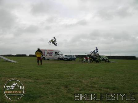 anglesey00112