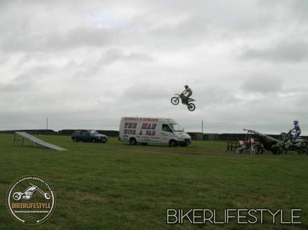 anglesey00117