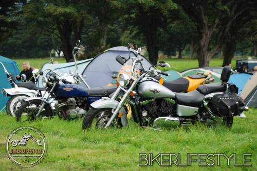 bikers-nabd-000