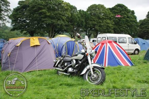 bikers-nabd-004