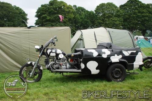 bikers-nabd-006