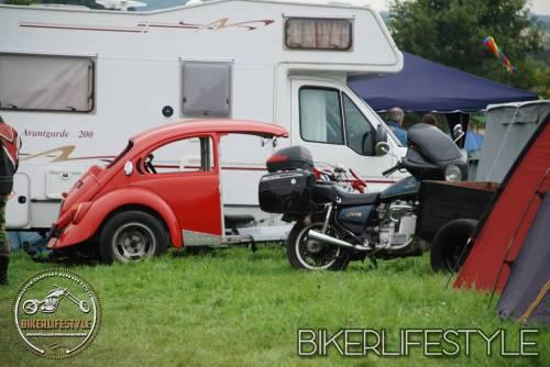 bikers-nabd-011