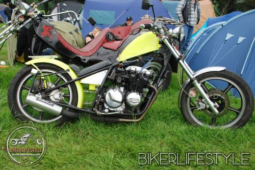bikers-nabd-013