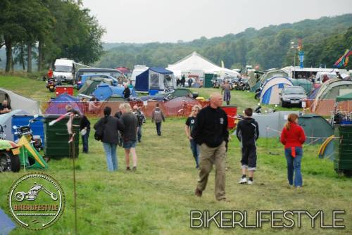 bikers-nabd-015