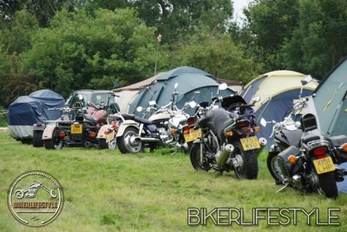 bikers-nabd-017