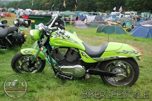 bikers-nabd-020