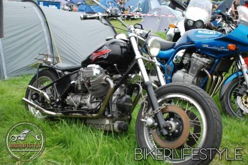 bikers-nabd-025