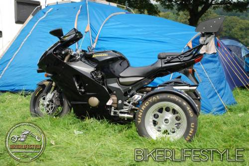 bikers-nabd-033