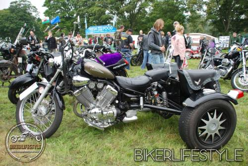 bikers-nabd-047
