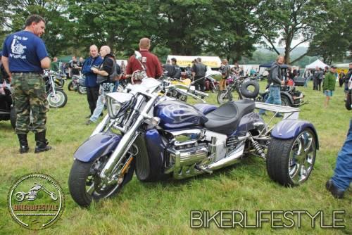 bikers-nabd-049