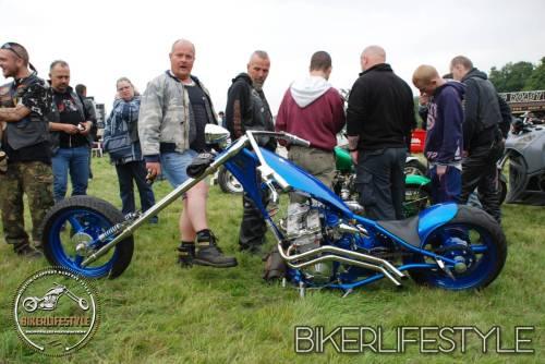bikers-nabd-050