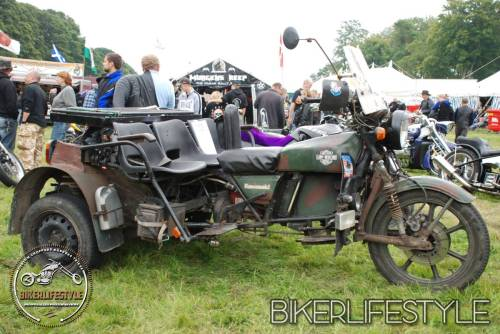 bikers-nabd-060