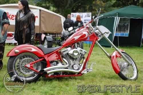 bikers-nabd-063