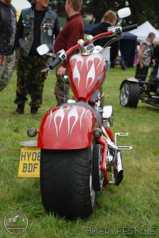bikers-nabd-066