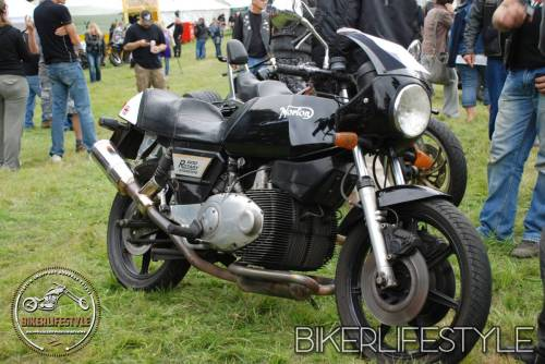 bikers-nabd-071