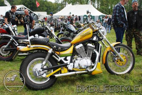 bikers-nabd-072