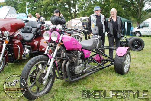 bikers-nabd-085