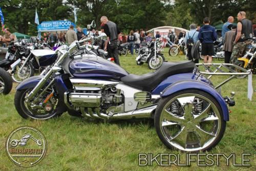bikers-nabd-091