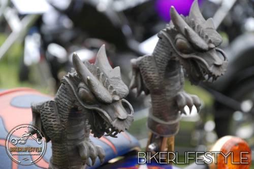 bikers-nabd-094